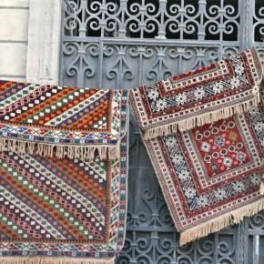 ковры орнаменты