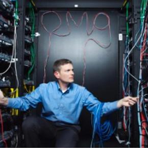 Cуперкомпьютер Watson IBM не могут отучить сквернословить
